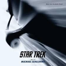 Michael Giacchino - Star Trek [LP] (RSD19)