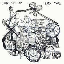 Gary Louris - Jump For Joy [LP]