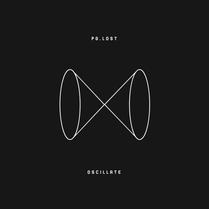 Pg.Lost - Oscillate [LP]