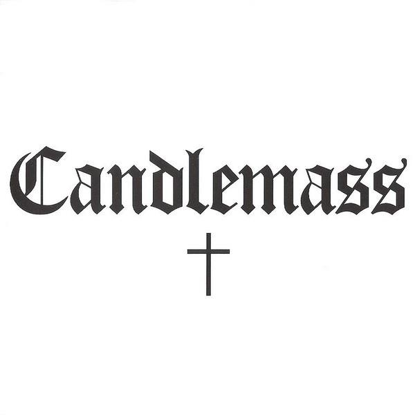 Candlemass- Candlemass [2xLP]