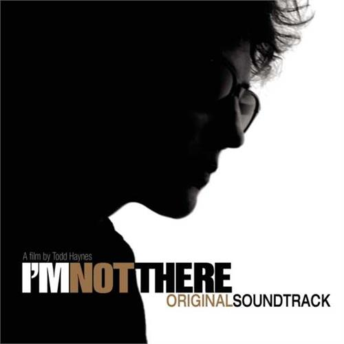 Various Artists - I'm Not There OST [4xLP]