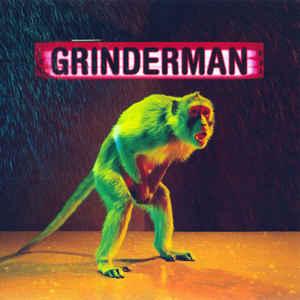 Grinderman - Grinderman [LTD LP]