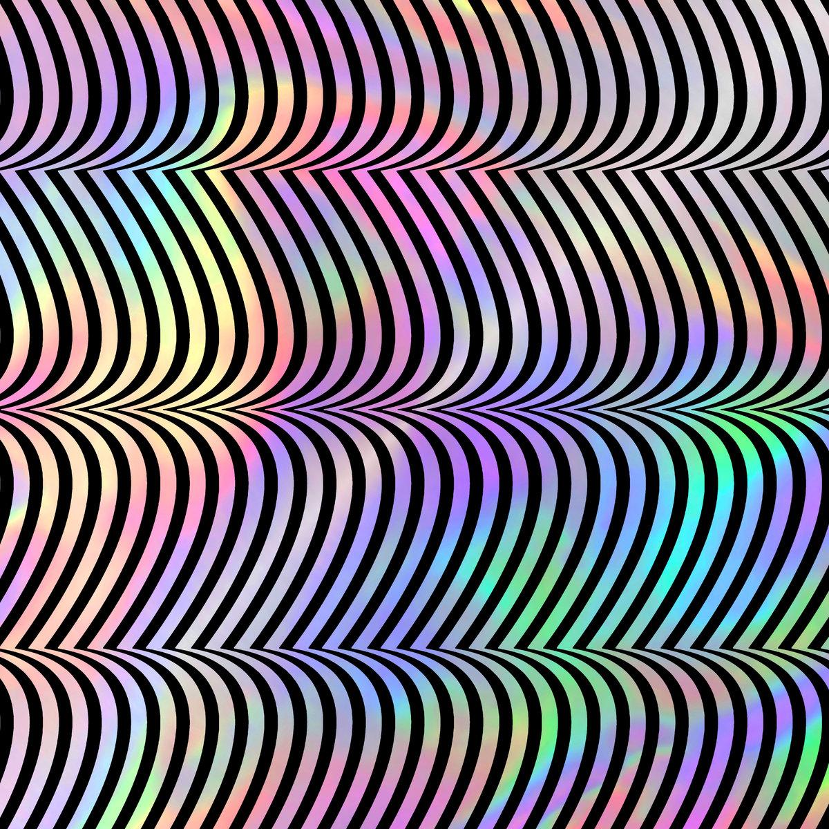 Merzbow - Pulse Demon [2xLP]