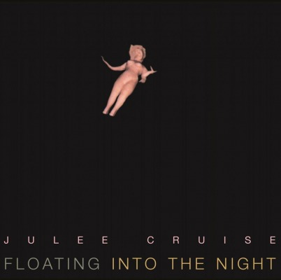 Julee Cruise - Floating Into The Night [LP]