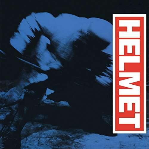 Helmet - Meantime [LP]