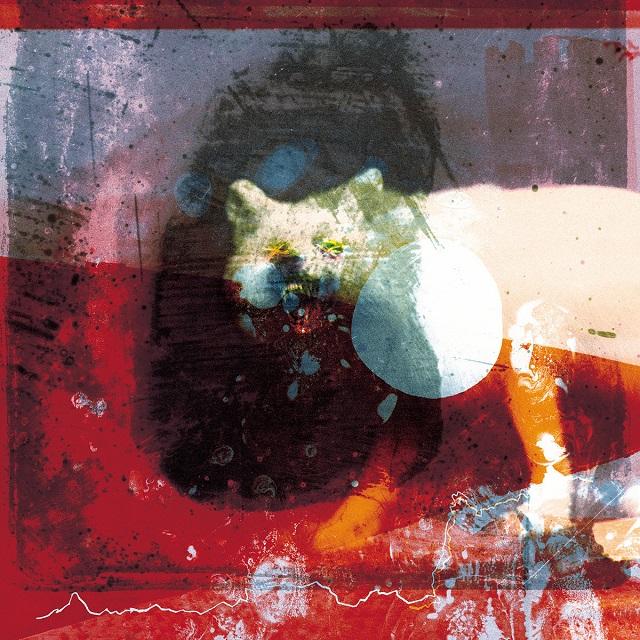 Mogwai - As The Love Continues [LTD 2xLP] (Nordic Blue Vinyl)