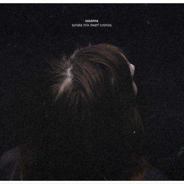 Susanna - Sonata Mix Dwarf Cosmos [2xLP]