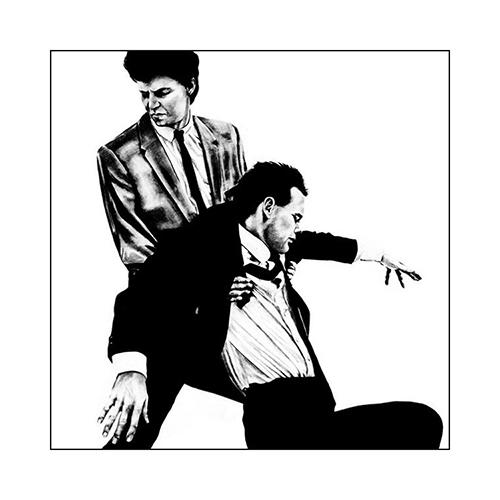 Glenn Branca - Ascension [LP]