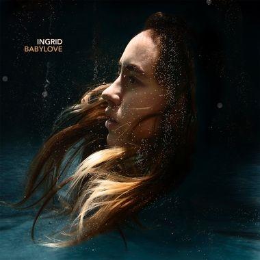 Ingrid – Babylove [LP]