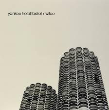 Wilco - Yankee Hotel Foxtrot [LP]