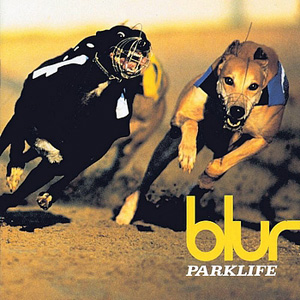 Blur – Parklife [2xLP]