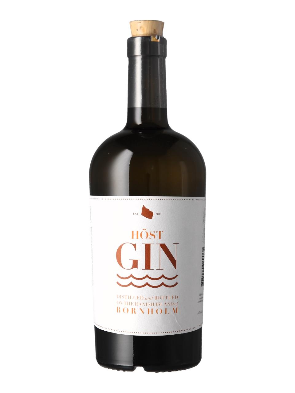 Höst Gin