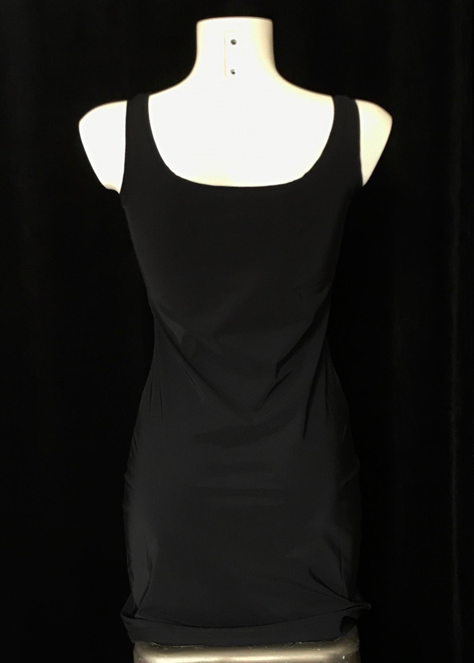 Ulla underklänning