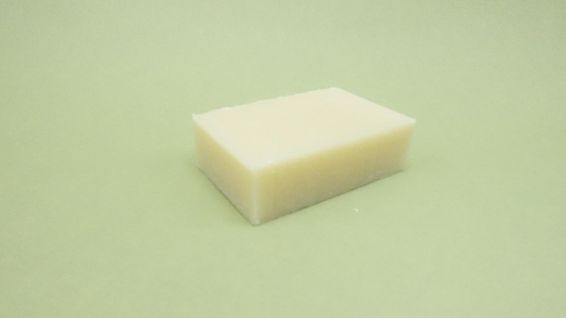 Friendly Soap Shampoo Bar (Lavender and Tea Tree)