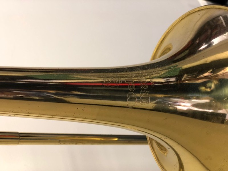 Melody Maker Trombone (second hand)