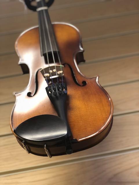 Primavera 200 3/4 Violin (Second Hand)