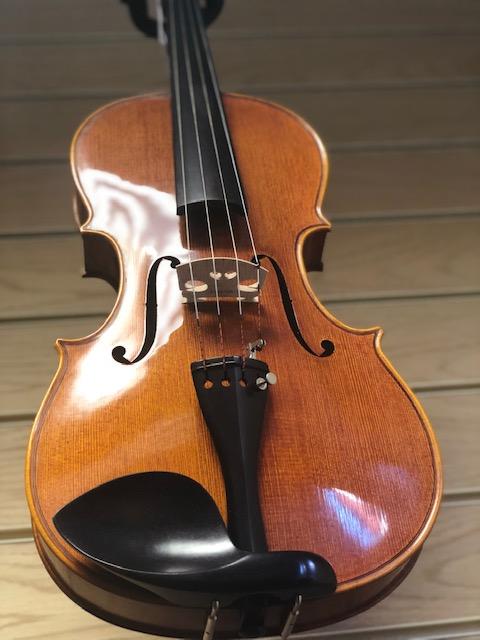 "Stentor Elysia 15.5"" Viola Instrument Only"