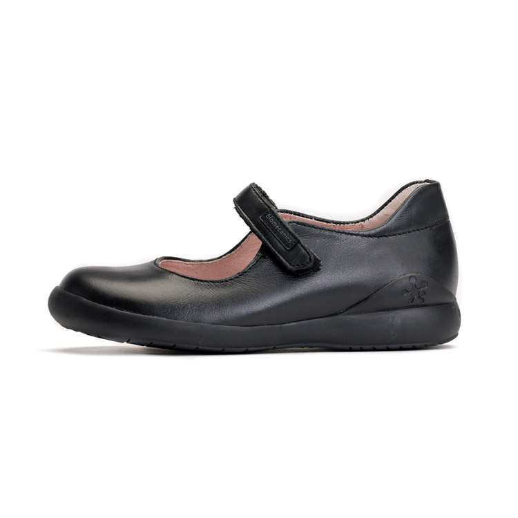School shoes BIOMECANICS GIRLS 181120
