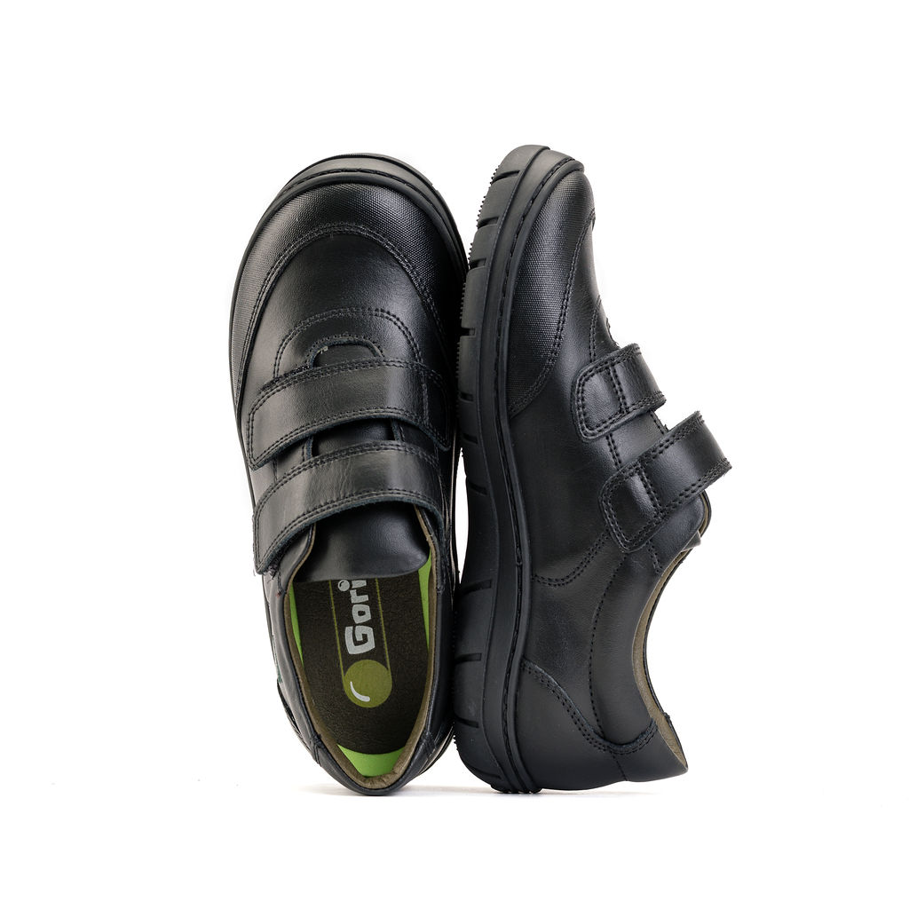 School shoes GORILA BOYS 31500