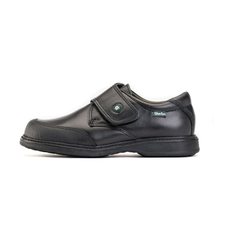 School shoes GORILA BOYS 31401