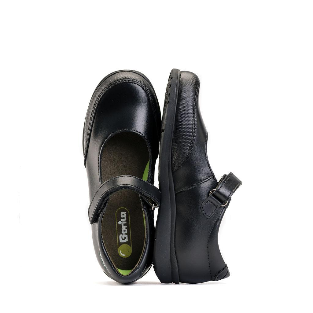 School shoes GORILA GIRLS 30200