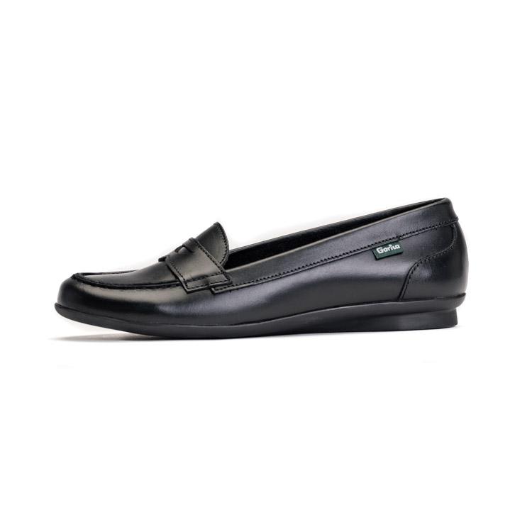 School shoes GORILA GIRLS 20652