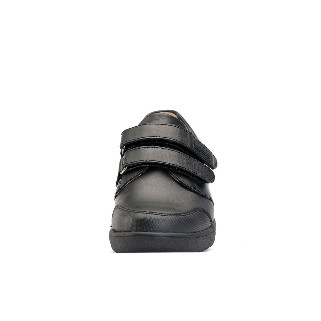 School shoes BIOMECANICS Boys 161126