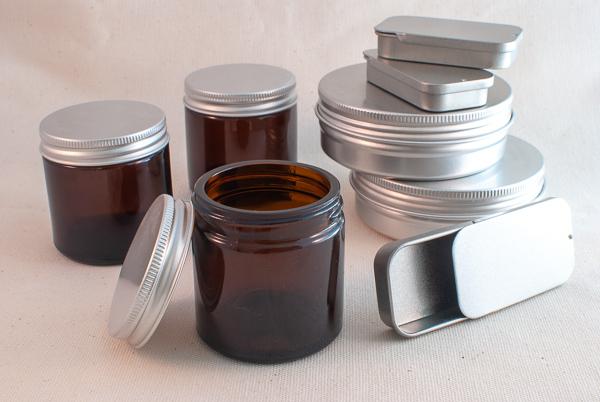 ANTIPLASTI METALLDOSA 20 ml 4-pack