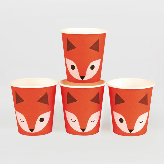 My Little Day Cups