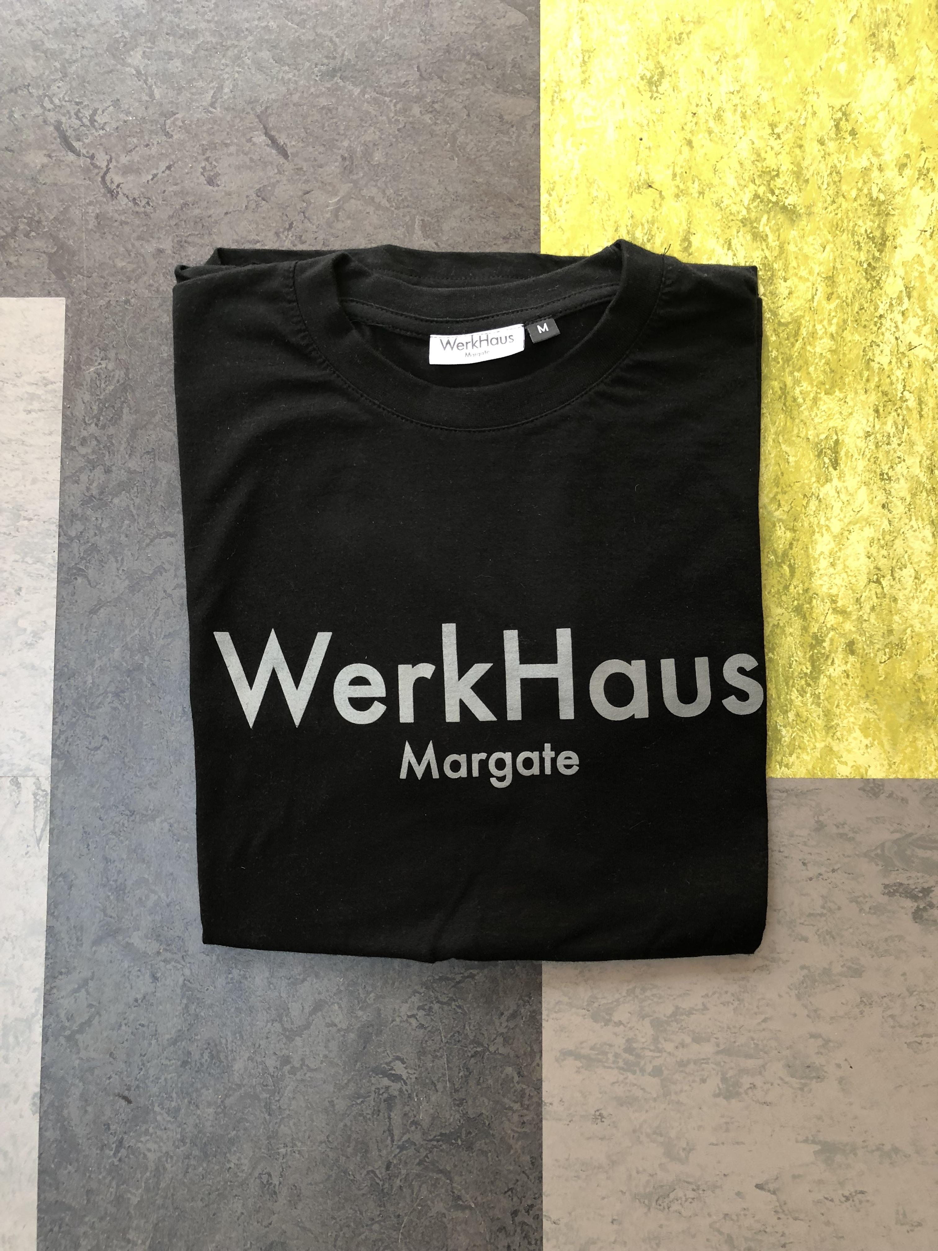 WerkHaus T-shirt