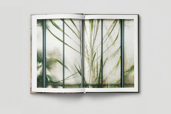 Botanical, Samuel Zeller