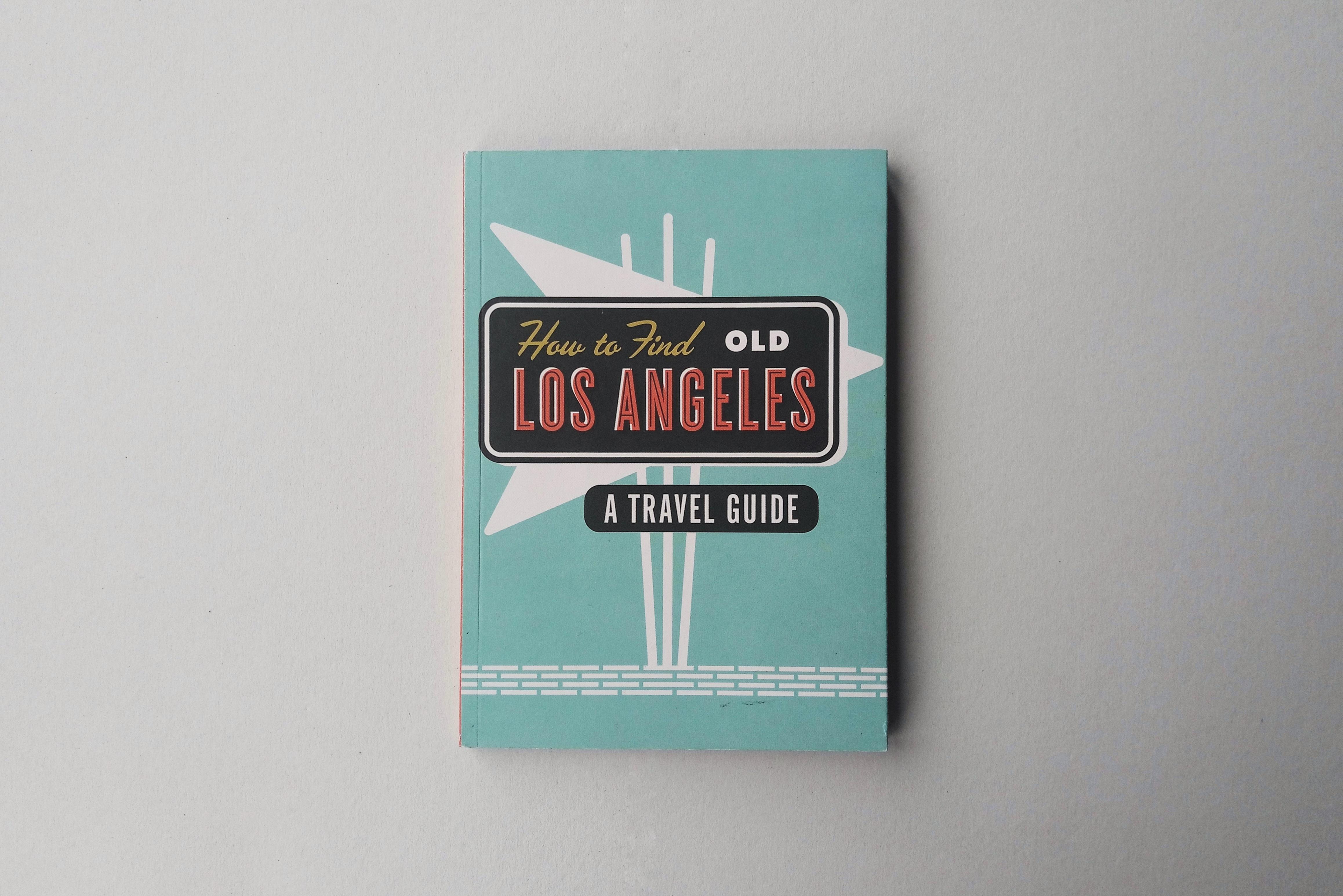 Herb Lester Guides