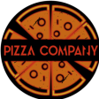 PIZZA COMPANY CUAJIMALPA