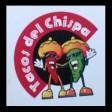 Tacos del Chispa