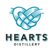 HEARTS DISTILLERY LIMITED