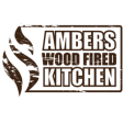 Amber's Wood Fired Kitchen Ltd
