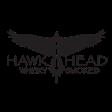 Hawkhead Whisky Smoked