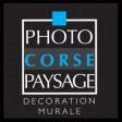 PHOTO CORSE PAYSAGE