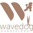Wavedog's Trim & Hundcenter AB