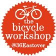 The Bicycle Workshop