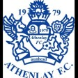 Athenlay FC