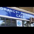 Drancy Internet Café
