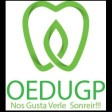 OEDUGP