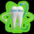 """Consultorio Dental """"Dent Bell"""""""