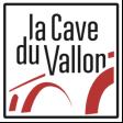 La Cave Du Vallon