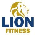 Lion Fitness