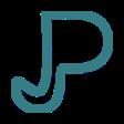 PIFFARETTI JOSEPHINE