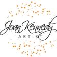 Joan Kennedy Artist