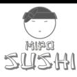 MiPo Sushi Handelsbolag