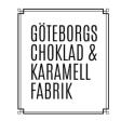 Göteborgs choklad och karamellfabrik